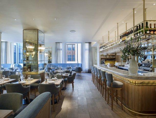 corner-restaurant-selfridges-london-08