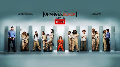 Orange-Is-The-New-Black-Poster-Wallpaper.jpg